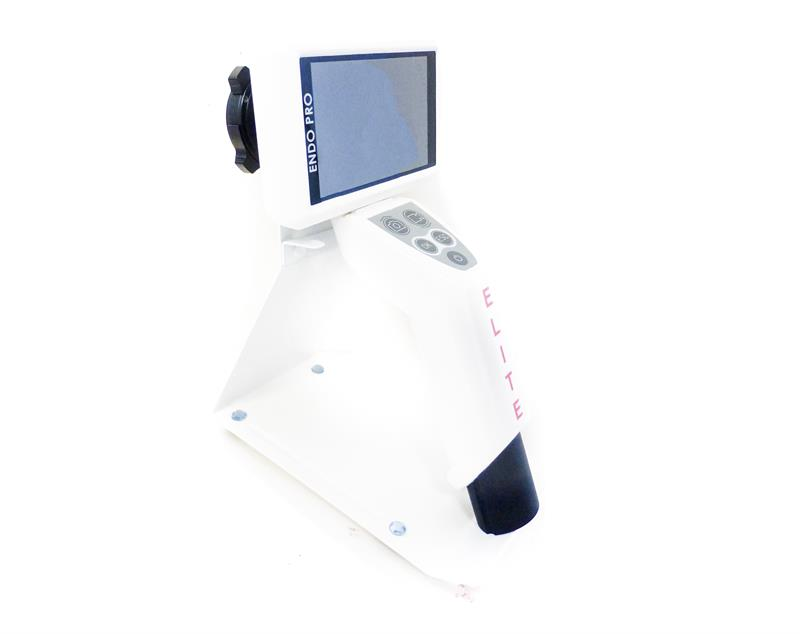 AED ENDOPRO-CAM® ELITE Camera Stand ONLY