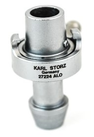 Storz 27224 ALO Ellik ADP for Cysto