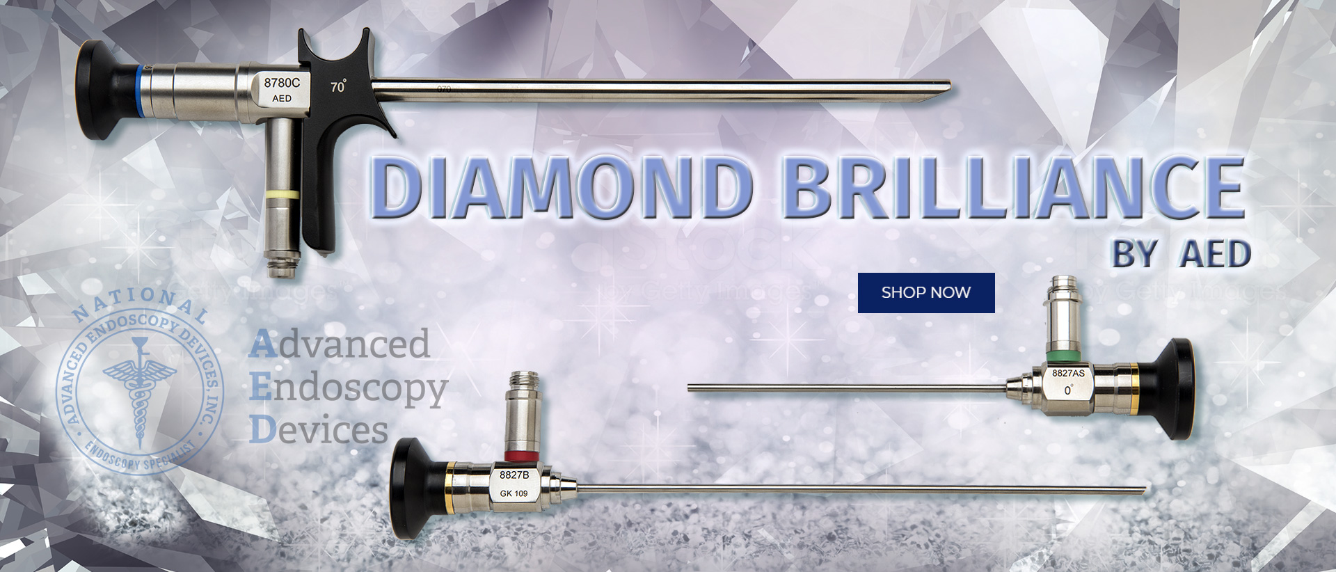 Diamond Brilliance